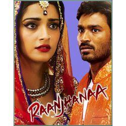 Piya Milenge - Raanjhana (MP3 Format)