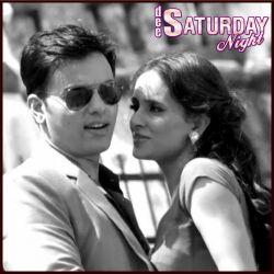 Falsafa Mera Falsafa - Dee Saturday Night (MP3 Format)