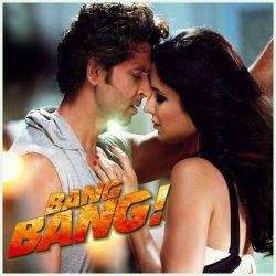 Bang Bang - Bang Bang (MP3 And Video Karaoke Format)