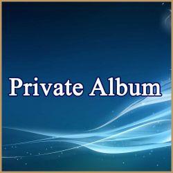 Peedan Da Paraga  - Private Album (MP3 Format)