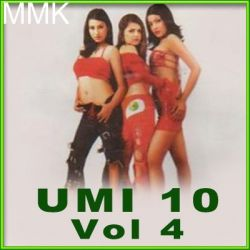 Saiyan Dil Mein Aana Re - Bahar (Jhankar Beat) Mp3 Download