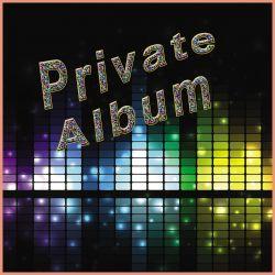 Jiyein Kyun Fix U Mashup - Private Album