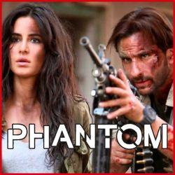 Ya Baba - Phantom