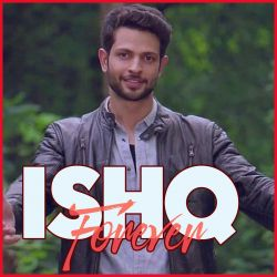 Mere Ankhon Se Nikle Ansoo - Ishq Forever