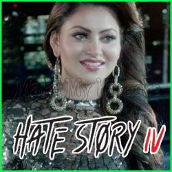 Badnaamiyan - Hate Story IV