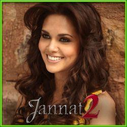 Rab Ka Shukrana - Jannat 2 (MP3 and Video Karaoke Format)