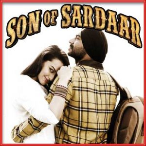 Bichhdan - Son Of Sardar
