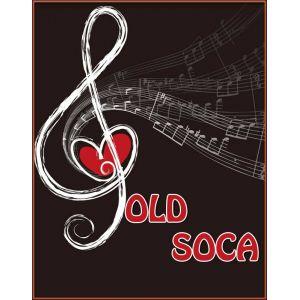 English-Um Ba Ya Oh (Old) (MP3 Format)