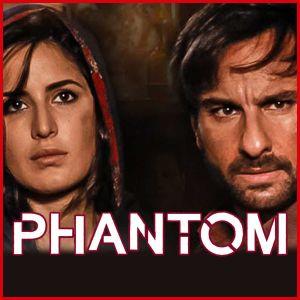 Nachda - Phantom