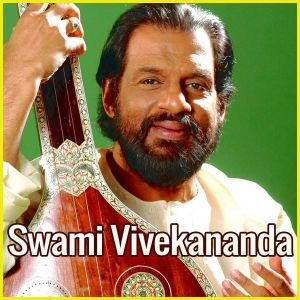 Bina Prem Dhiraj Nahin - Swami Vivekananda