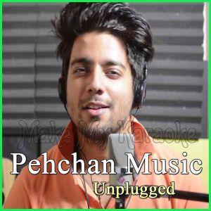 Old Hindi Songs Mashup 3 - Pehchan Music Unplugged (MP3 Format)