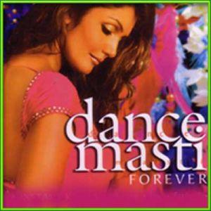 Aa Jaane Jaan   Remix   Dance Masti Forever  