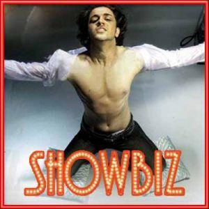 Kash Ek Din - Showbiz