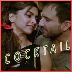Yaariyan - Cocktail