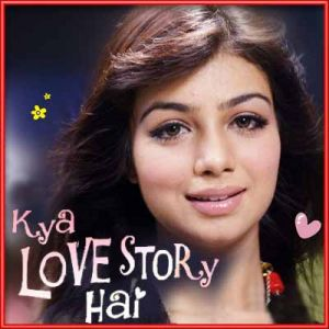 Miss You Every Day Remix - Kya Love Story Hai