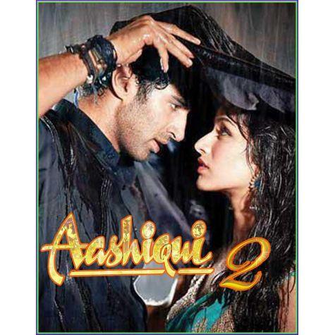 Chahun Main Ya Na - Aashiqui 2 (MP3 Format)