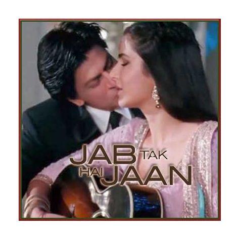 Jab Tak Hai Jaan - Jab Tak Hai Jaan