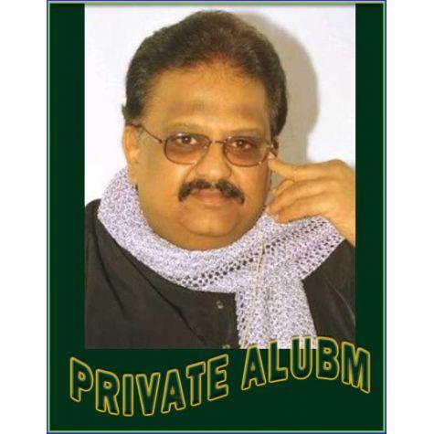 Tamil - Kaalam Kaalam