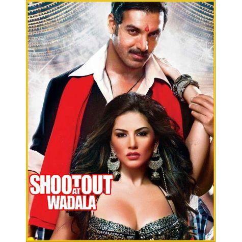Laila - Shootout At Wadala (MP3 Format)