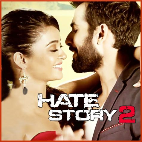 Aaj Phir - Hate Story-2 (MP3 And Video Karaoke Format)