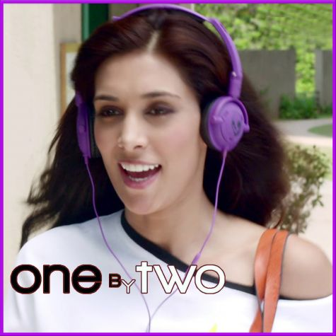 Kaboom - One By Two (MP3 And Video Karaoke Format)