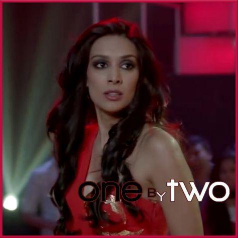 Khuda Na Khasta - One By Two (MP3 Format)