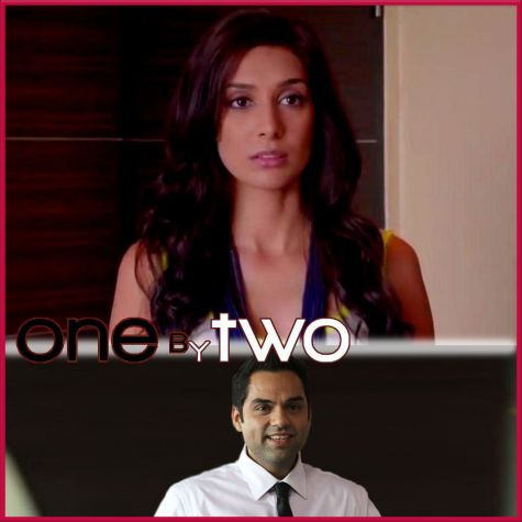 Sheher Mera - One By Two (MP3 Format)