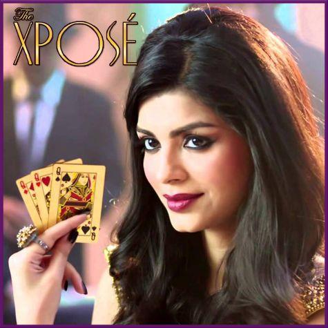 Hai Apna Dil To Awaara - The Xpose (MP3 And Video Karaoke Format)
