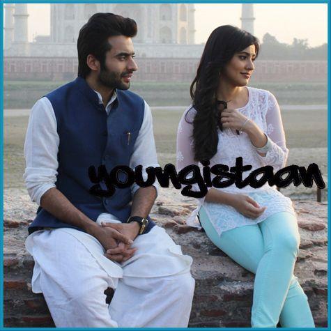 Daata Di Diwani (Qawwali)  - Youngistaan (MP3 Format)