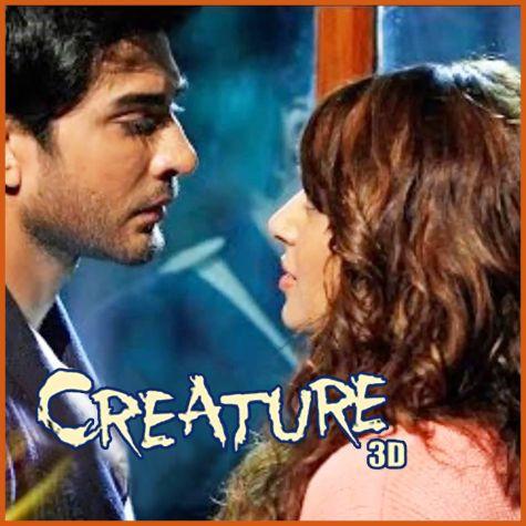 Ik Pal Yahi - Creature (MP3 And Video-Karaoke Format)