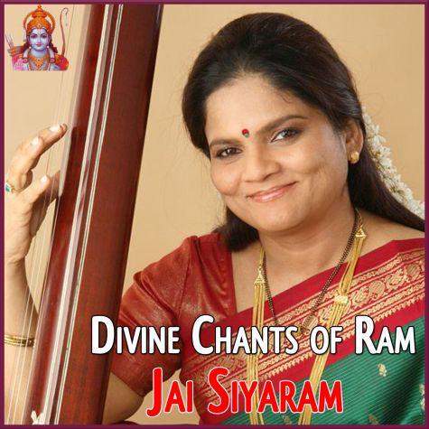 Bhajan - Jai Rahgunandan Jai Sia Ram