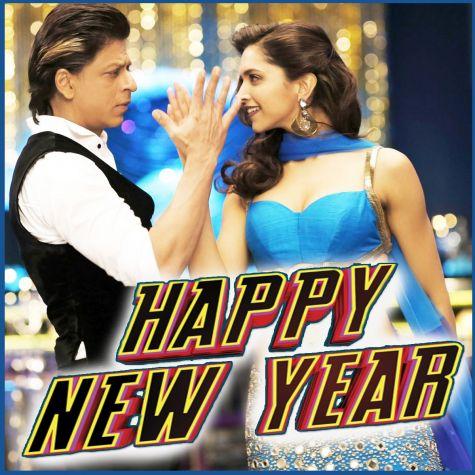 Nonsense Ki Night - Happy New Year (MP3 Format)