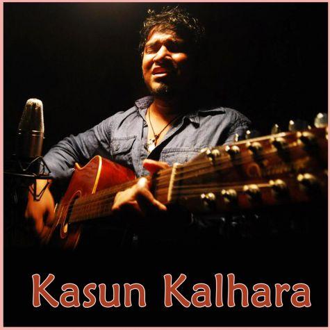 Kawlu Piyan - Kasun Kalhara - Sinhala song