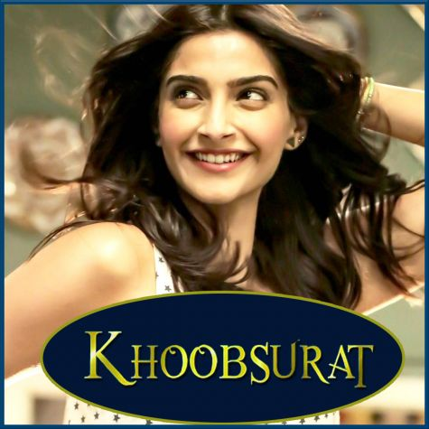 Engine Ki Seeti - Khoobsurat (MP3 Format)