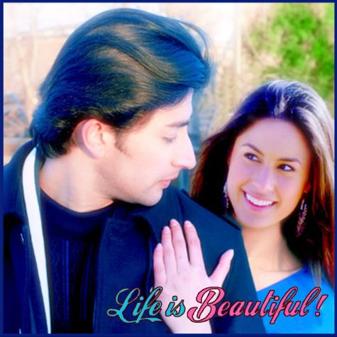Manzilein - Life Is Beautiful (MP3 Format)