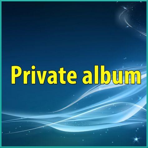 Maro Devariyo Chhe Banko  - Private album (MP3 Format)