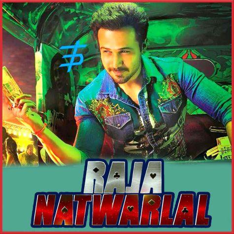 Dukki Tikki - Raja Natwarlal (MP3 Format)