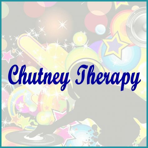 English - Catch Sunita In Car-Chutney Therapy