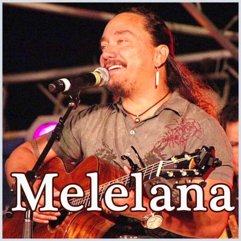 Melelana  - Melelana