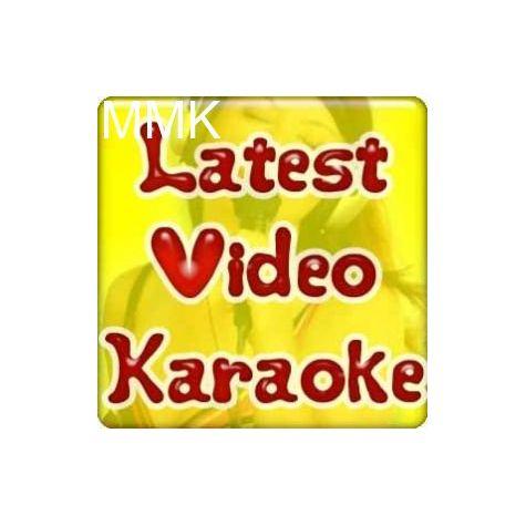 Mere Mehbbob Tujhe - Mere Mehboob(MP3 and Video Karaoke Format)