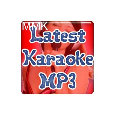 Main Shayar To Nahi - Bobby (MP3 and Video Karaoke Format)