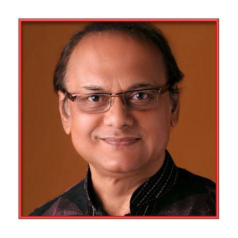Saath Chhutega Kaise Mera Aapka - Tamanna Ghazals
