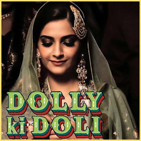 Mere Naina Kafir Hogaye - Dolly Ki Doli