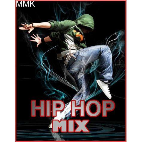 Leke Pehla Pehla Pyar - Remix - Hip hop mix (MP3 and Video Karaoke Format)