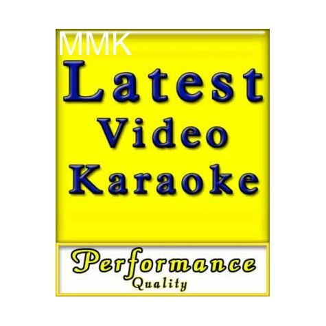 Kabhi To Tum Ko - Chakori (MP3 and Video Karaoke Format)