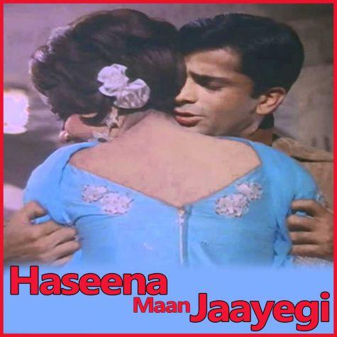Bekhudi Mein Sanam - Haseena Maan Jaayegi