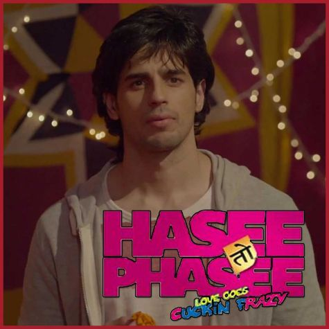 Zehnaseeb (Unplugged Cover) - Hasee To Phasee