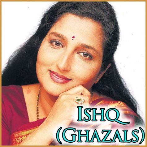 Pyar Ban Ke Dil Ki Har Dhadkan - Ishq(Ghazals) (MP3 and Video-Karaoke  Format)