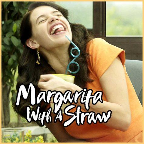 Foreign Balamwa - Margarita With a Straw