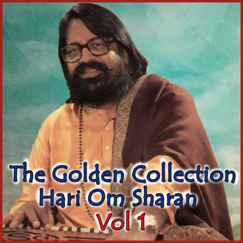 Jai Bhola Bhandari-Bhajan - The Golden Collection - Hari Om Sharan Vol 1